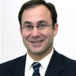 Photo of Scott R. Plotkin,  MD, PhD