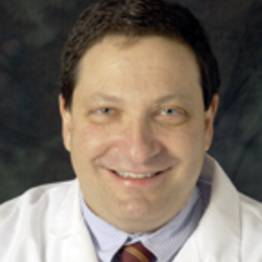 Photo of Irving D. Kaplan,  MD