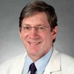 Photo of Scott L. Pomeroy,  MD, PhD