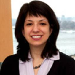 Photo of Carolyn N. Krasner,   M.D.