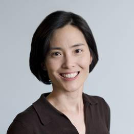 Alice T  Shaw, MD, PhD - DF/HCC