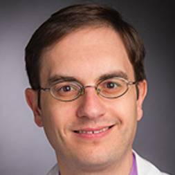 Photo of Panagiotis A. Konstantinopoulos,  MD, PhD