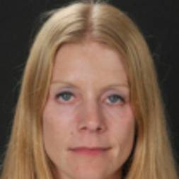 Photo of Amy S. Colwell,  MD