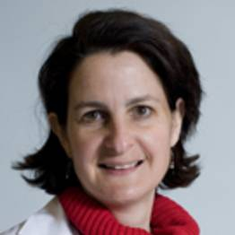 Photo of Karen K. Ballen,  MD
