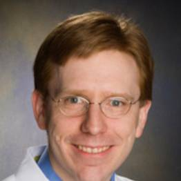 Photo of Michael Hassett,  MD, MPH
