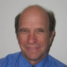 Photo of Alan C. Geller,  MPH, RN