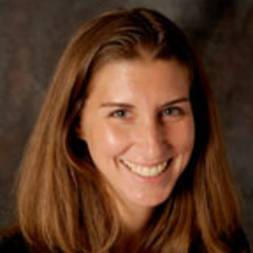 Photo of Jacalyn Rosenblatt,  MD