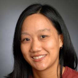 Photo of Aileen Chen,  MD, MPP