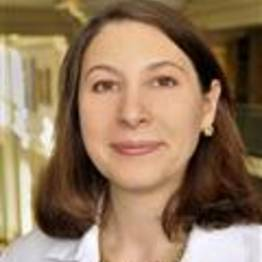 Photo of Elisabeth M. Battinelli,  MD, PhD