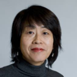 Photo of Mari Mino-Kenudson,  MD