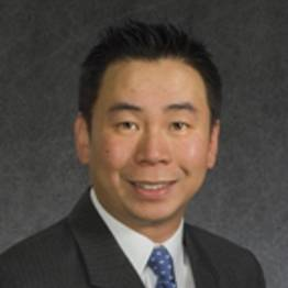 Photo of Chung Yin (Joey) Kong,  PhD