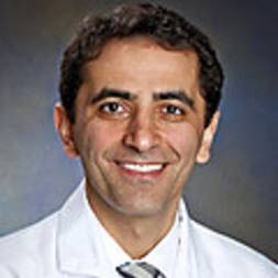 Photo of Reza Abdi,  MD