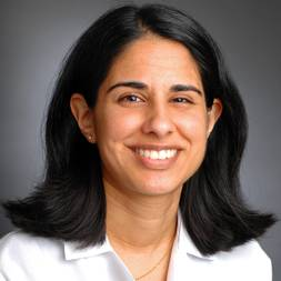 Photo of Sara Tolaney,  MD, MPH