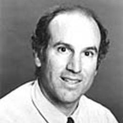 Photo of Russ Hauser,  MD, MPH, ScD