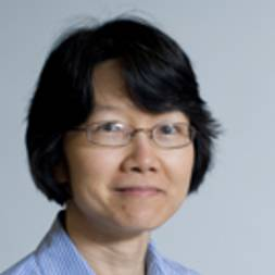 Photo of Mai Hoang,  MD