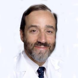 Photo of Robert L. Barbieri,  MD