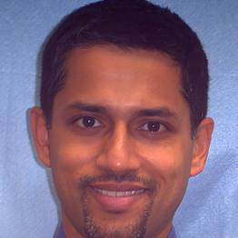 Sushrut S  Waikar, MD, MPH - DF/HCC