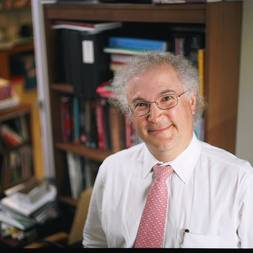 Photo of Thomas Michel,  MD, PhD