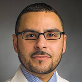Photo of Aymen Elfiky,  MD, MPH
