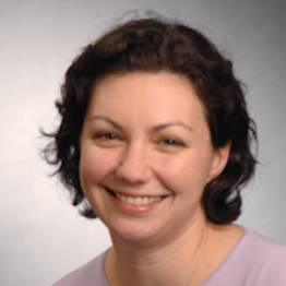 Photo of Jennifer Mack,  MD, MPH