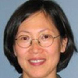 Photo of Xianhua Piao,  PhD