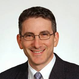 Photo of Mark Schuster,  MD, PhD