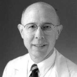 Photo of William C. DeWolf,  FACS, MD