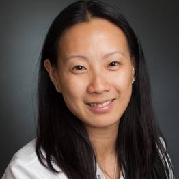 Photo of Kimmie Ng,  MD, MPH