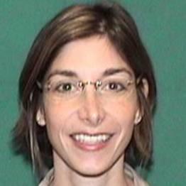 Heather Jacene, MD - DF/HCC