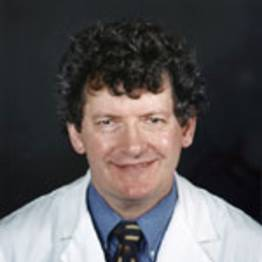 Photo of Michael J. Barry,  MD