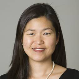 Photo of Jane J. Kim,  PhD