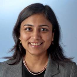 Photo of Parul Bhargava,  MD