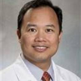 Photo of Steven L. Chang,  MD
