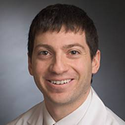 Photo of Matthew S. Davids,  MD