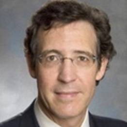 Photo of Richard Blumberg,  MD