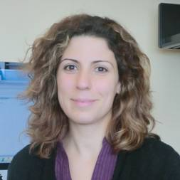 Photo of Nada Y. Kalaany,  PhD