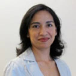 Photo of Ana C. Anderson,  PhD
