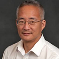 Photo of William Pu,  MD