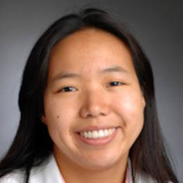 Photo of Joyce Liu,  MD, MPH