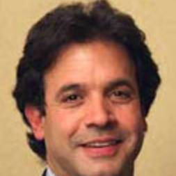 Photo of Rudolph E. Tanzi,  PhD