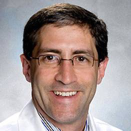 Photo of Neil S. Horowitz,  MD