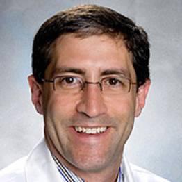 Neil S  Horowitz, MD - DF/HCC