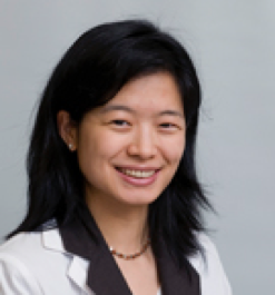Yen-Lin Evelyn Chen, MD